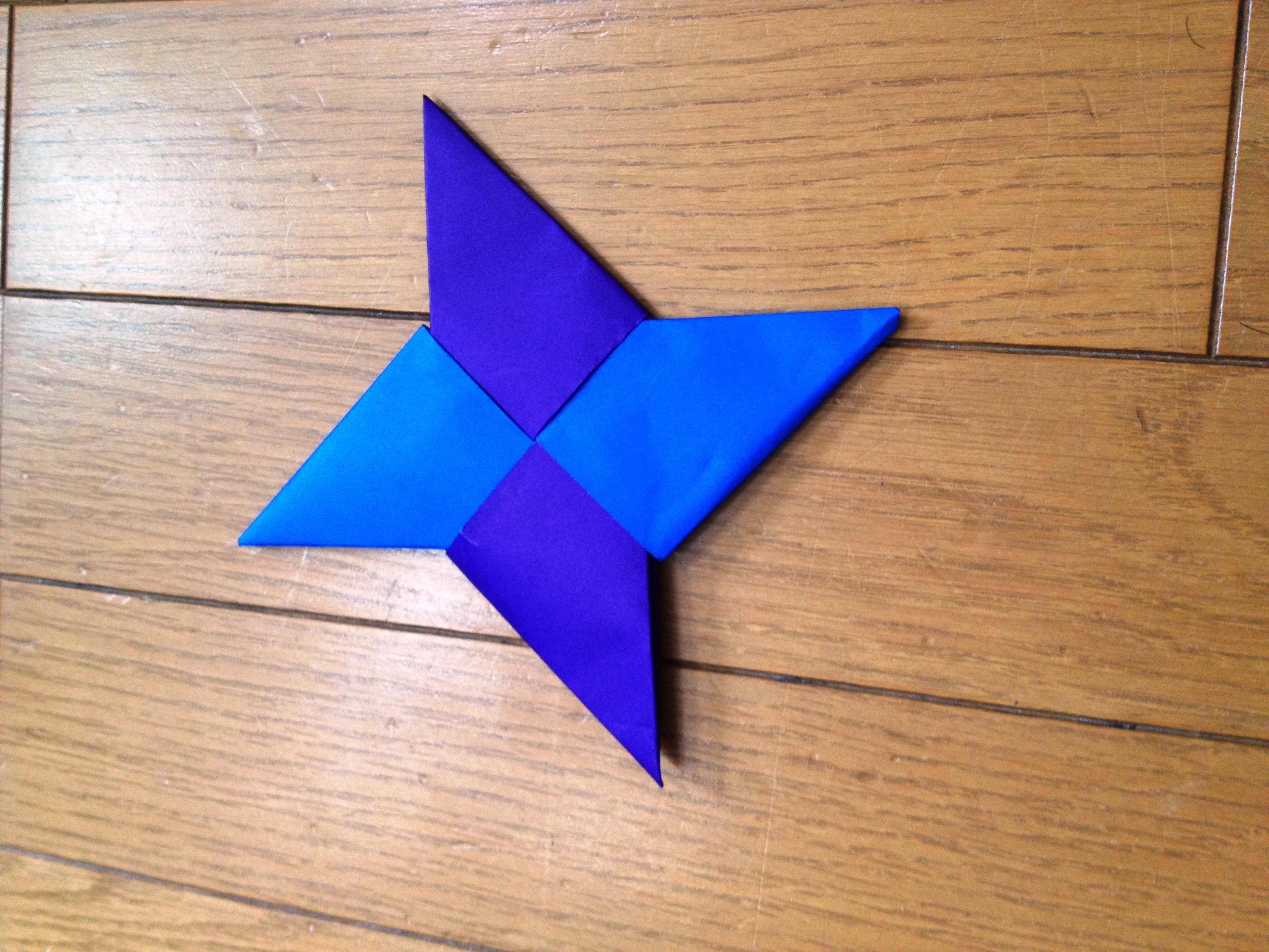 すべての折り紙 ユニット折り紙多面体折り方 : ... 簡単に折れる折り紙の折り方